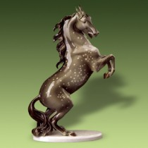 Kôň Orlovský 881 luxor 0a8741672fc